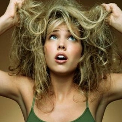 bad-hair-day-solutions-large