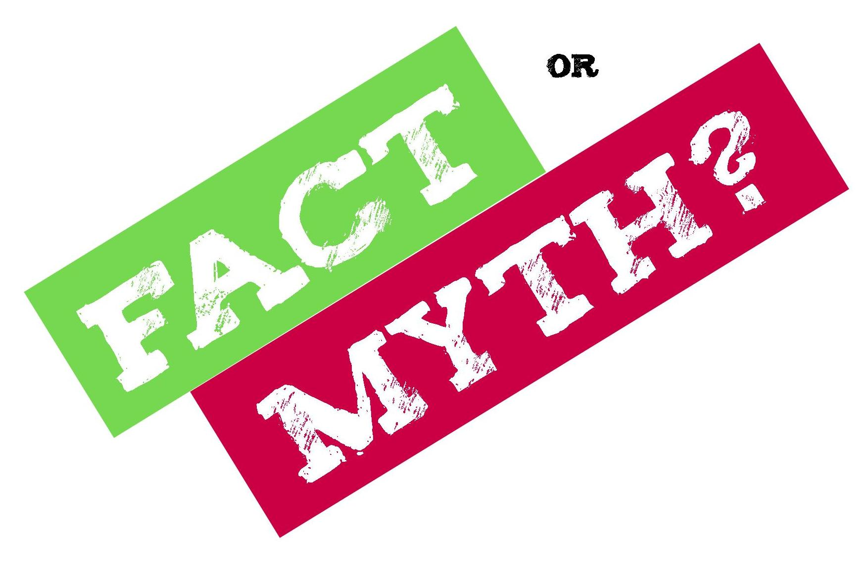 http://liveandletdyehair.com/wp-content/uploads/2015/03/myths2.jpg
