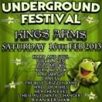 the-underground-festival